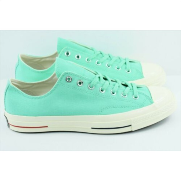Converse Shoes | Chuck Taylor 70 Ox Low